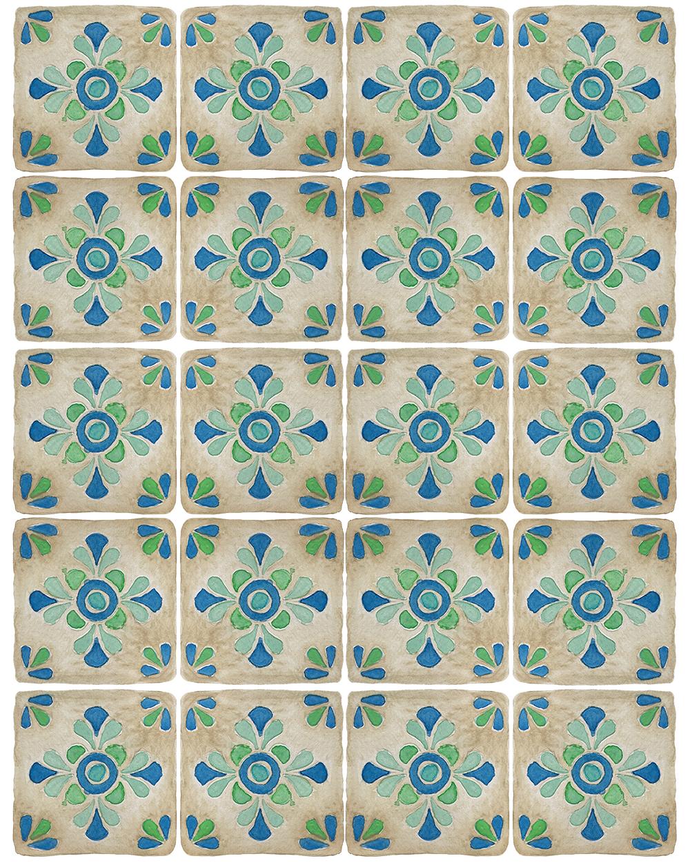 mexica-watercolor-tiles-pattern-01.jpg