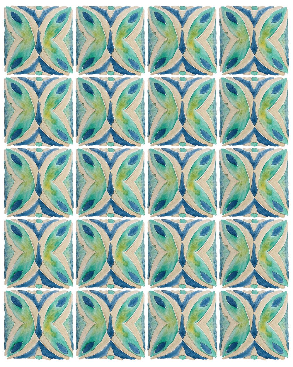 mexica-watercolor-tiles-pattern-02.jpg