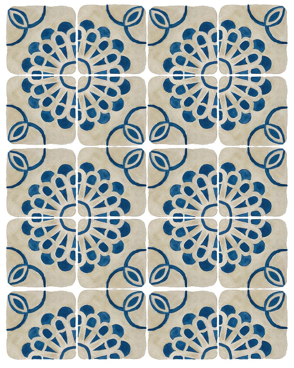 mexica-watercolor-tiles-pattern-04.jpg