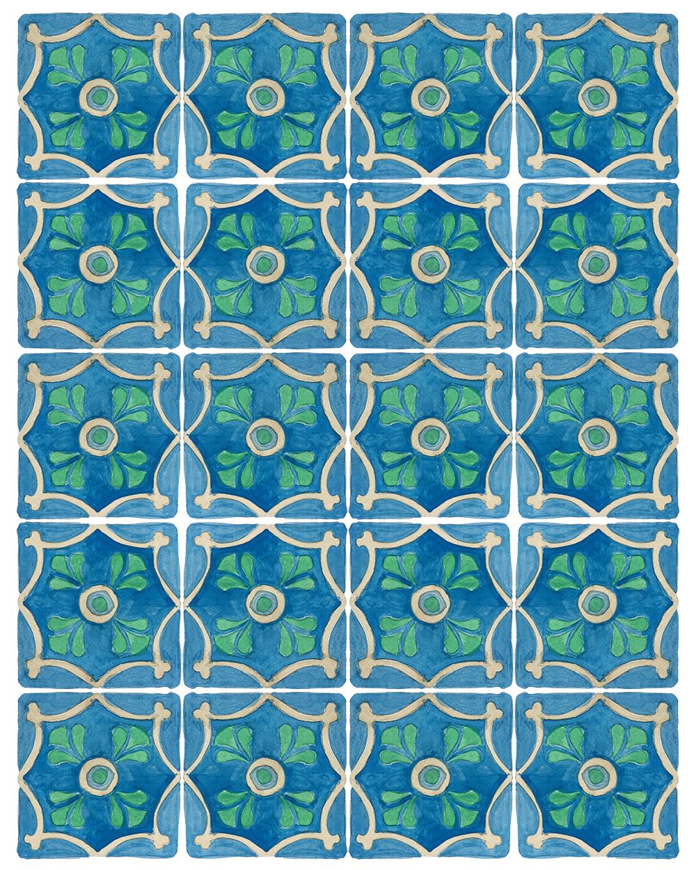 mexica-watercolor-tiles-pattern-03.jpg