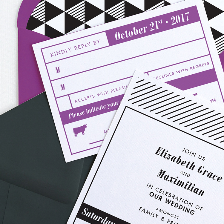 ig-modern-geometric-wedding-invitation-suite.jpg