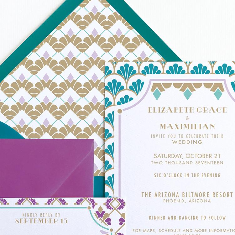 ig-art-deco-wedding-invitation-suite.jpg