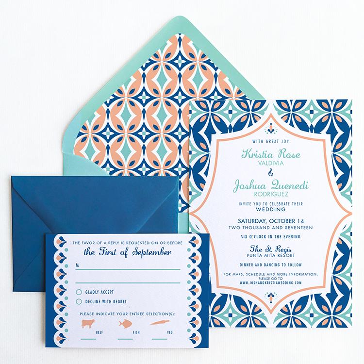 ig-mexico-destination-wedding-invitation-suite-full-maria.jpg