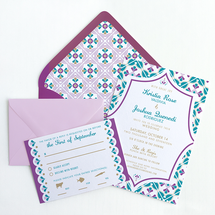 ig-mexico-destination-wedding-invitation-suite-full-sara.jpg