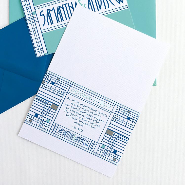ig-geometric-frank-lloyd-wright-wedding-invitation-back-full.jpg