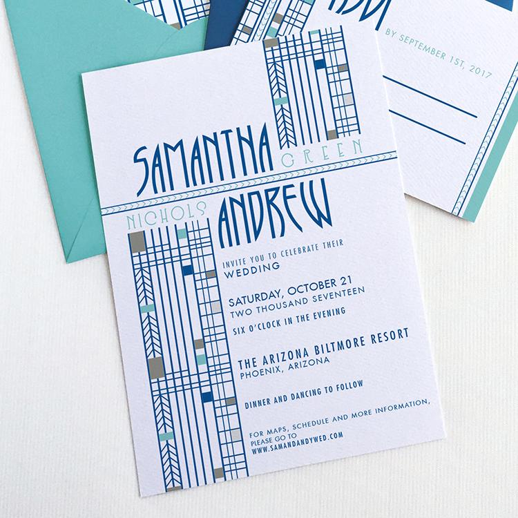 ig-geometric-frank-lloyd-wright-wedding-invitation-full-2.jpg