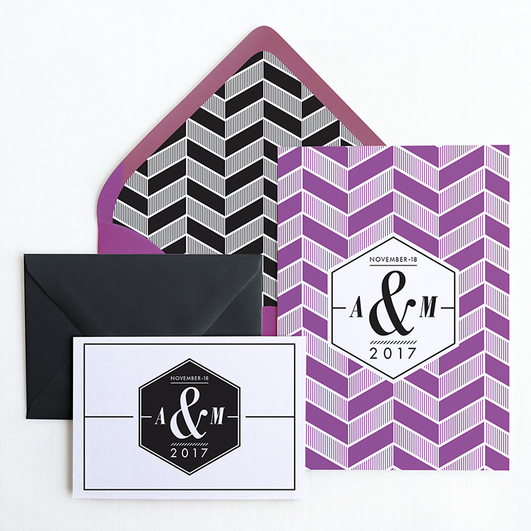 ig-modern-geometric-herringbone-wedding-invitation-suite-back-full.jpg