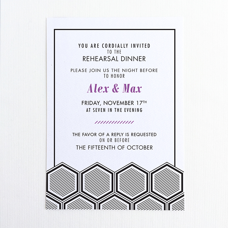 ig-modern-geometric-hexagon-wedding-invitation-suite-insert.jpg