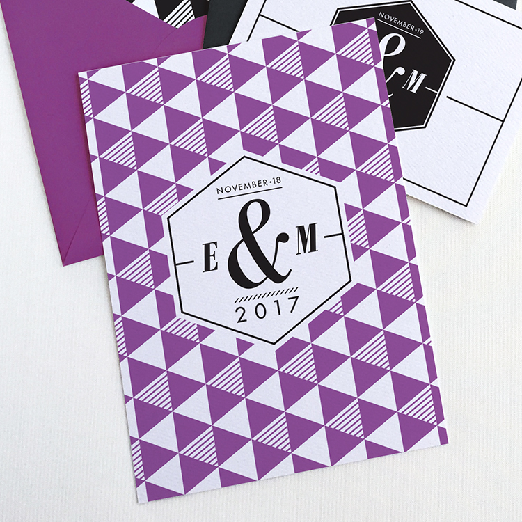 ig-modern-geometric-wedding-invitation-suite-back-full.jpg