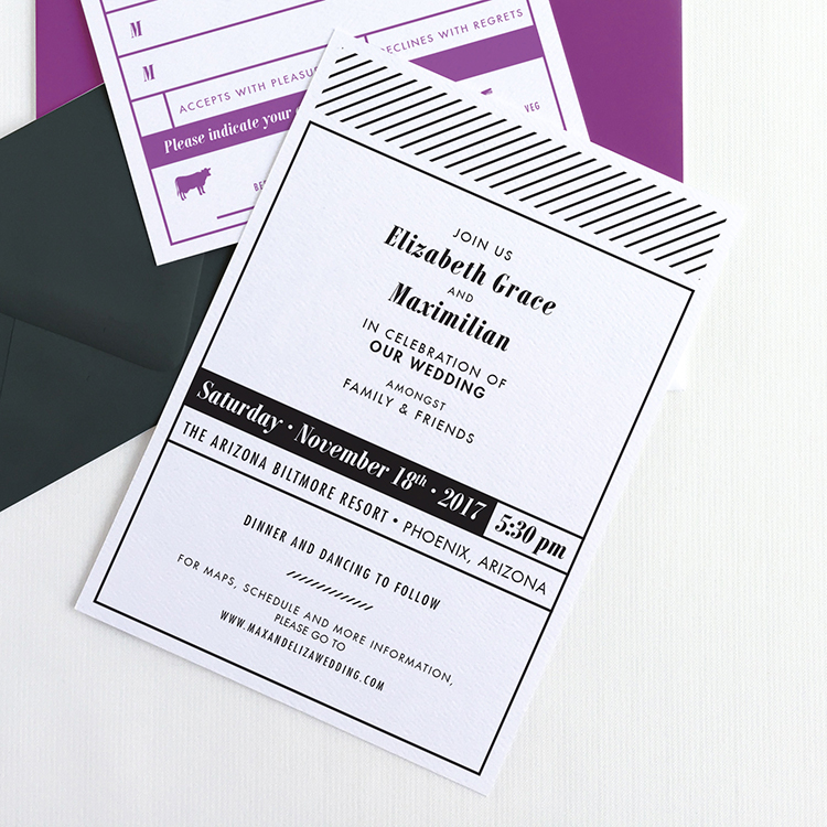 ig-modern-geometric-wedding-invitation-suite-front-full.jpg