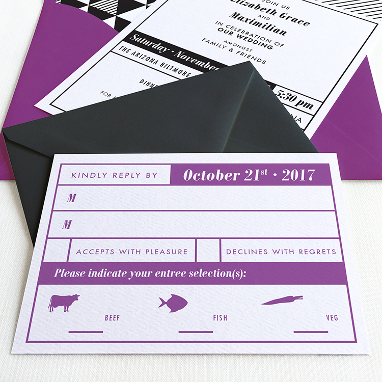 ig-modern-geometric-wedding-invitation-suite-rsvp.jpg