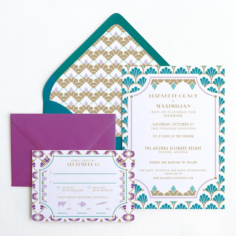 ig-art-deco-wedding-invitation-suite-full.jpg