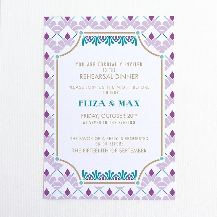 ig-art-deco-wedding-invitation-suite-insert.jpg