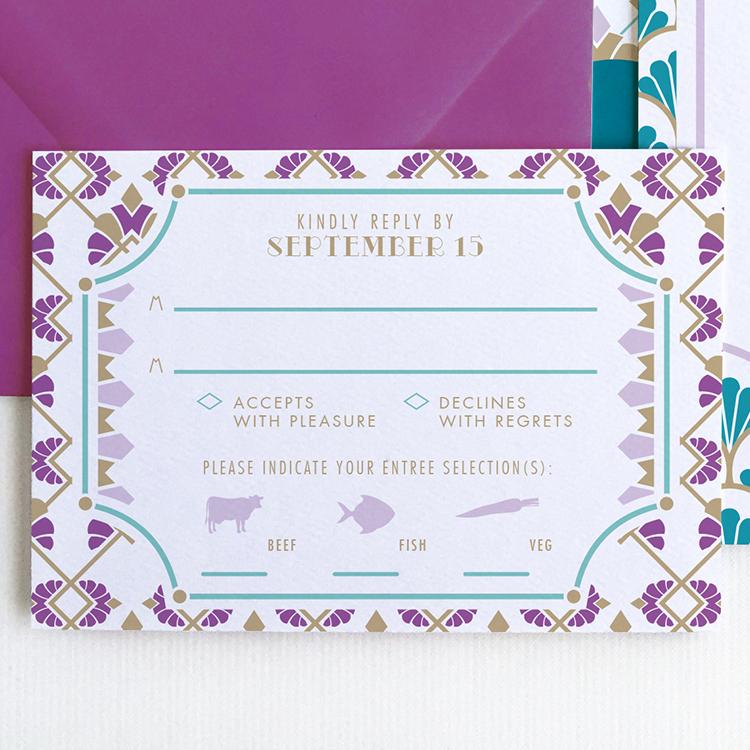 ig-art-deco-wedding-invitation-suite-rsvp.jpg