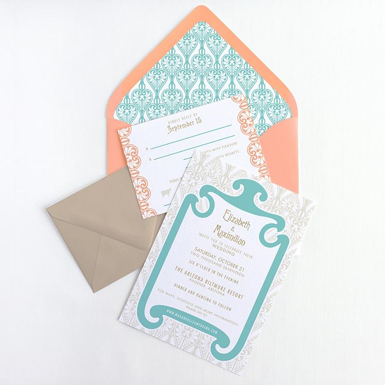 ig-art-nouveau-wedding-invitation-suite-full.jpg