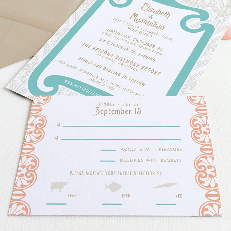 ig-art-nouveau-wedding-invitation-suite-rsvp.jpg
