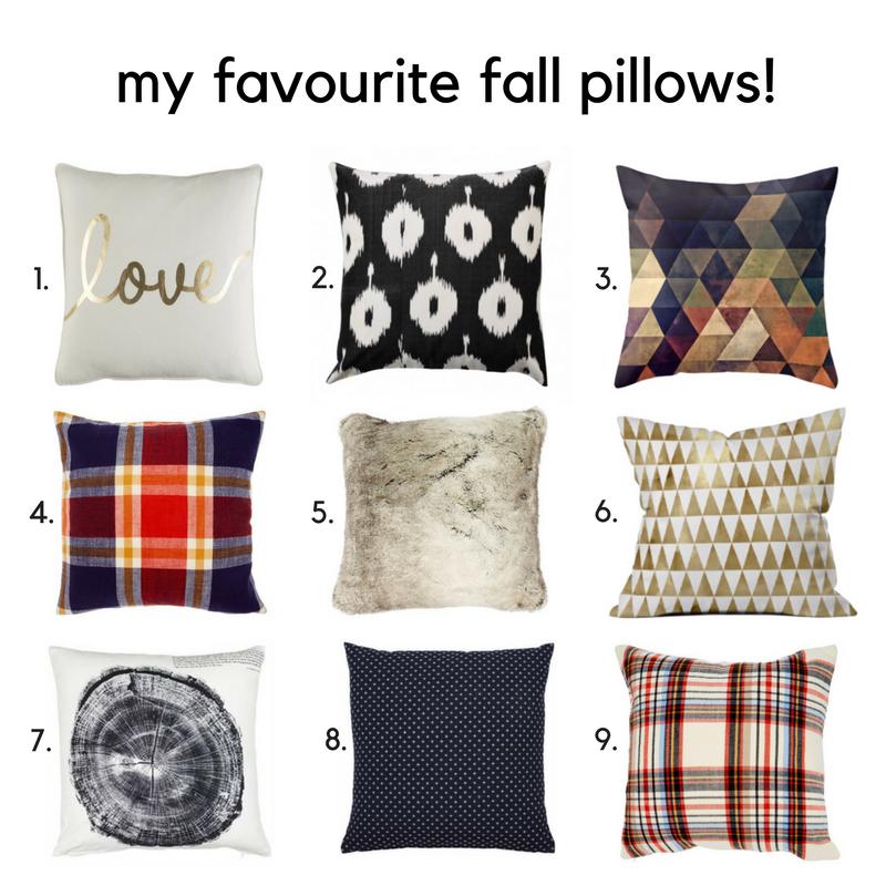 my fav fall pillows.png