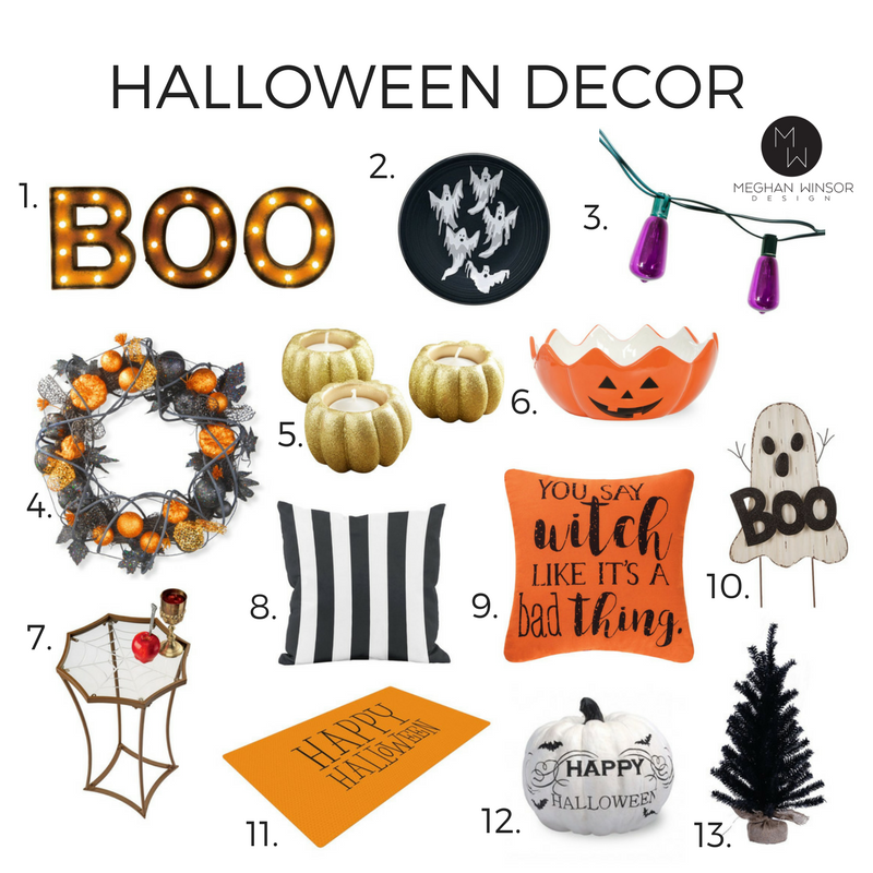 HALLOWEEN DECOR.png