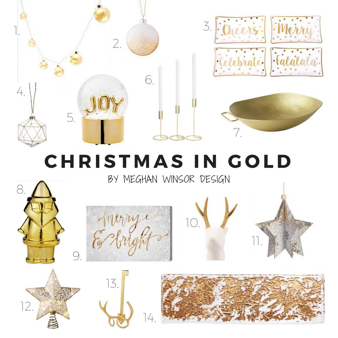 golden christmas.png