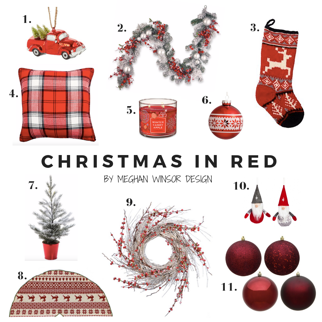 CHRISTMAS IN RED-2.png