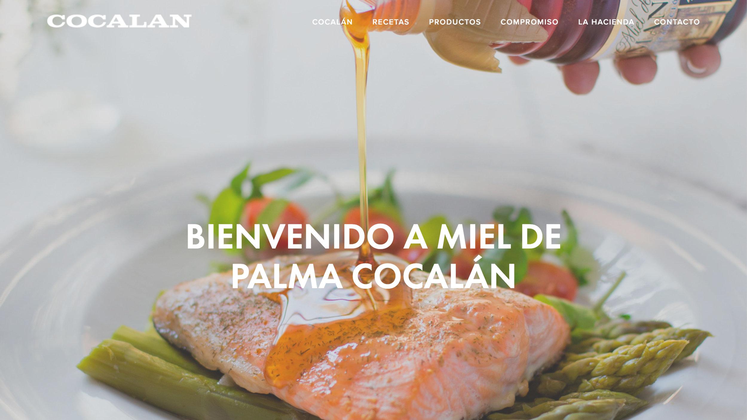web-cocalan.jpg