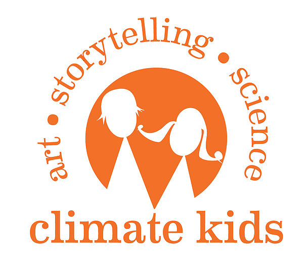 climate kids.png