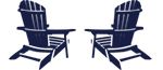 chairs2small.jpg