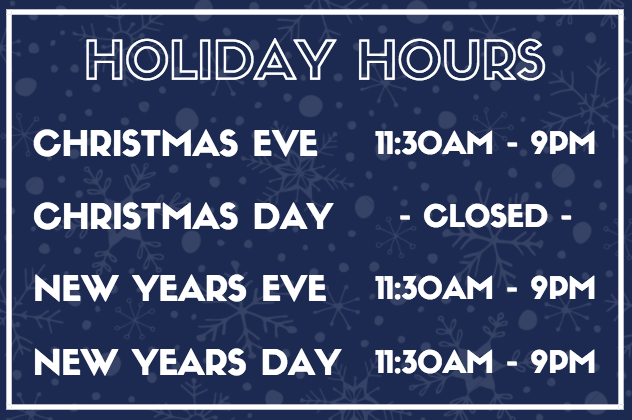 Holiday Hours.png