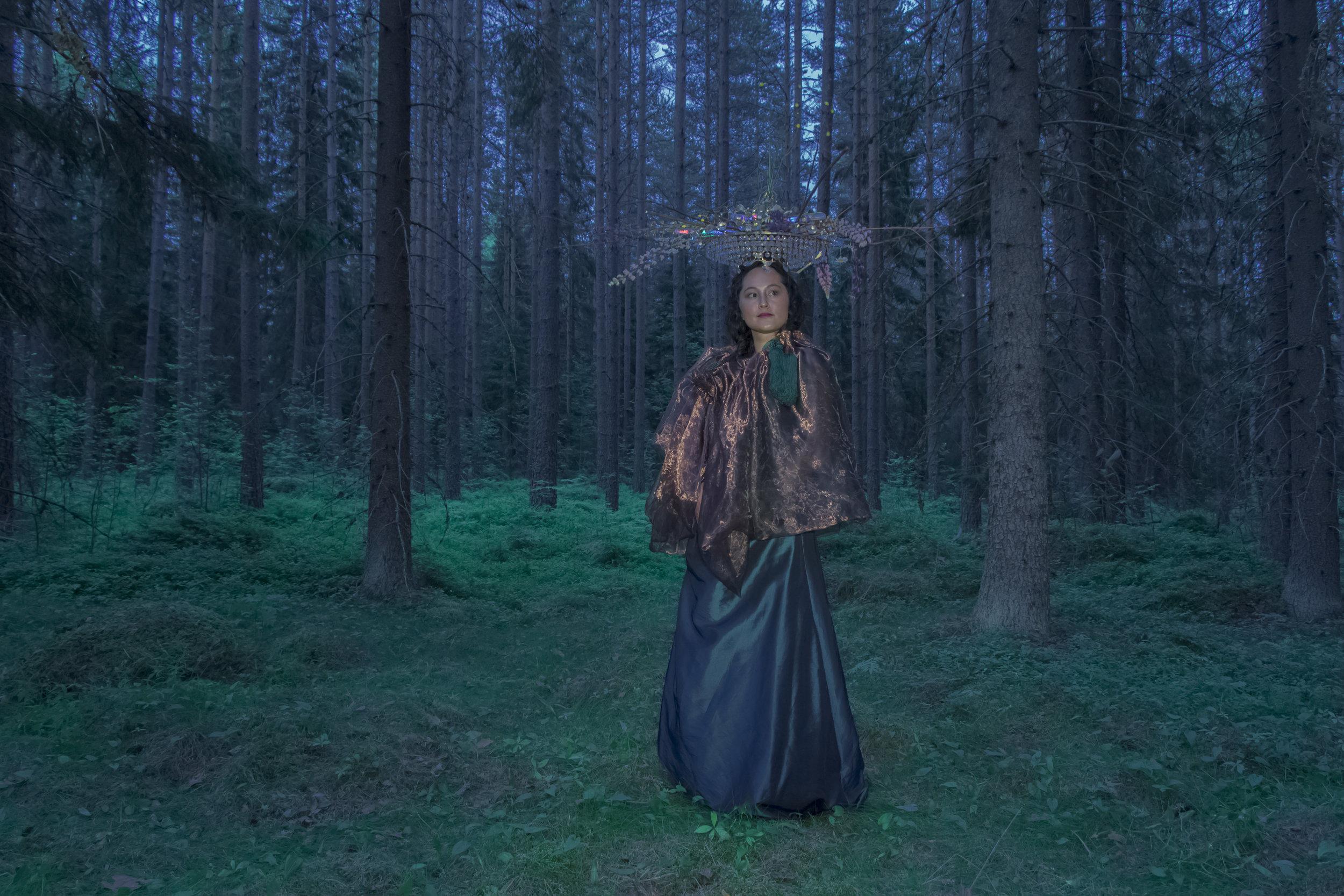 Cy-Gorman-Augmented-Organism-Fashion-Forest.jpg