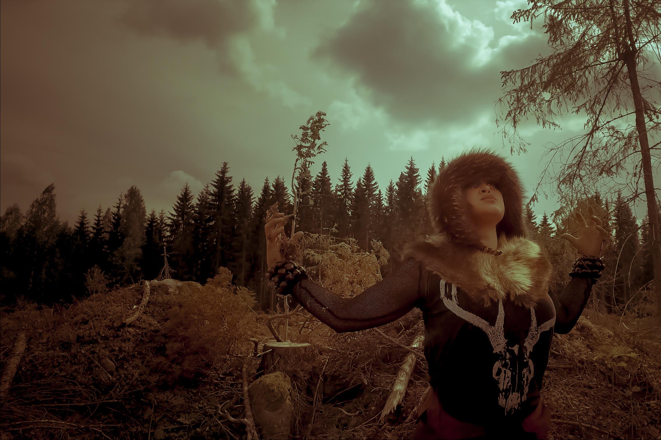 augmented-organism-environmentalism-eco-warrior-goddess.jpg