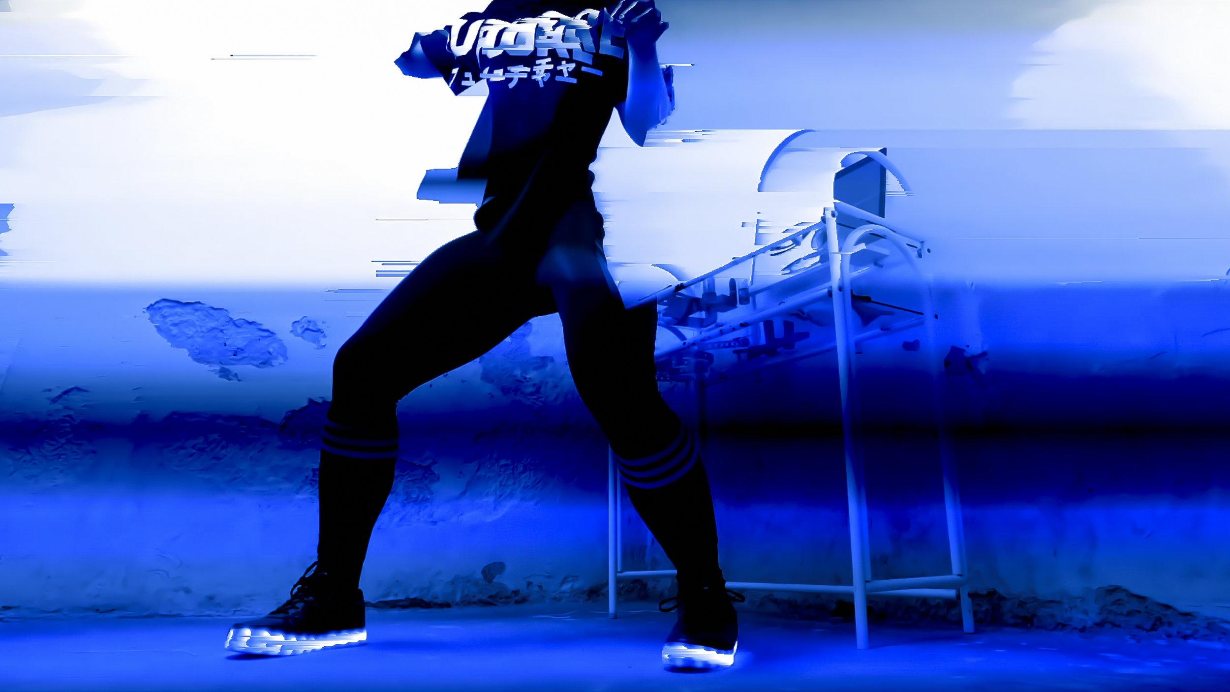 glitch-art-future-funk-cy-gorman-bass.jpg