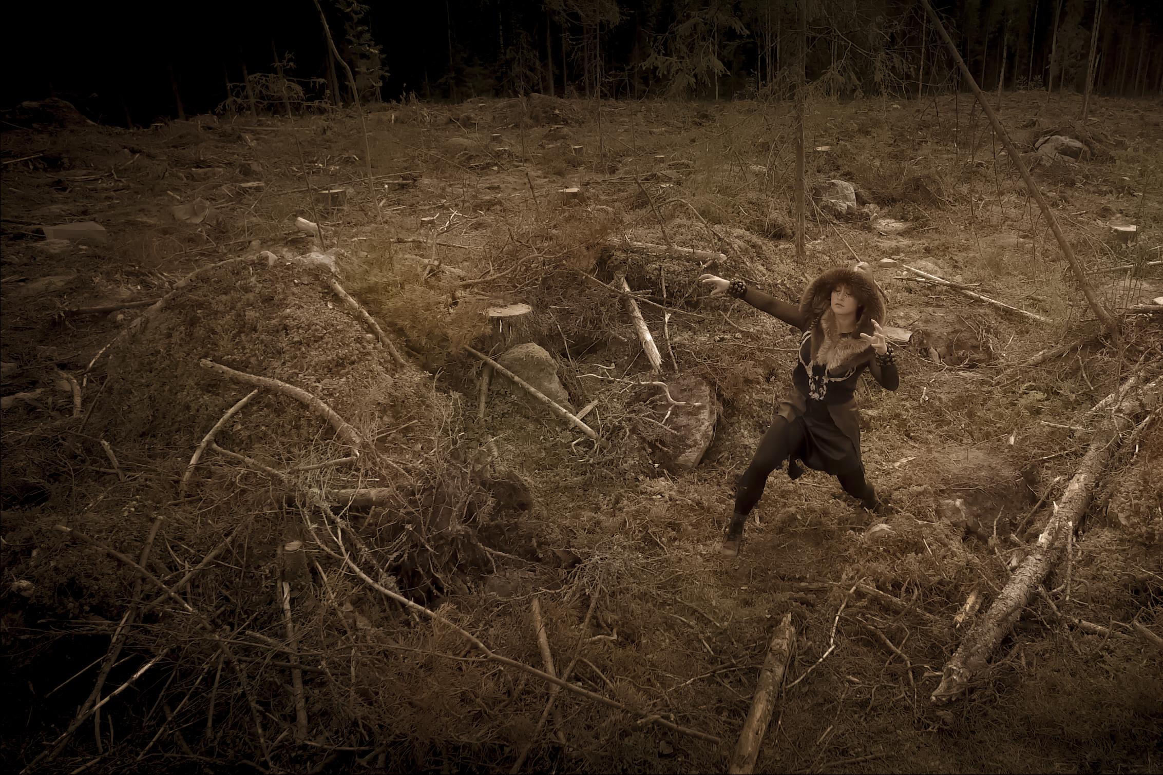 Drone-Choreography-Cy-Gorman-Dance-Video-Design.jpg