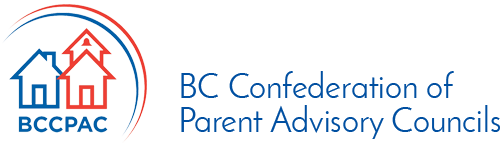 bcfed-pac-logo.png