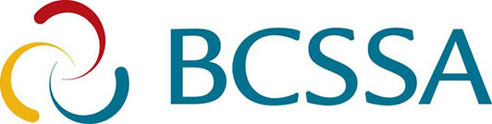 bcssa-logo.jpg