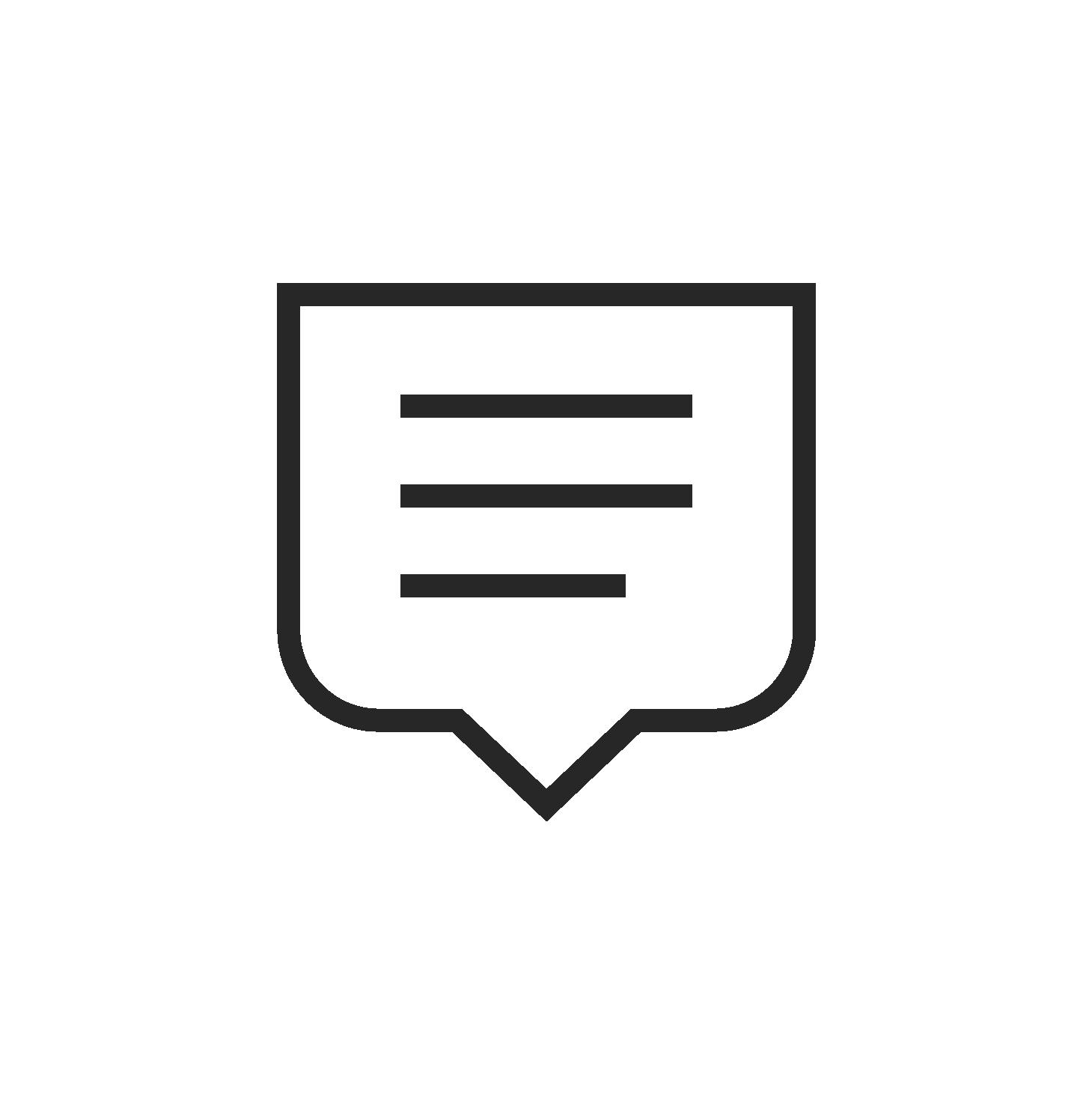 partner_Testify copy.png