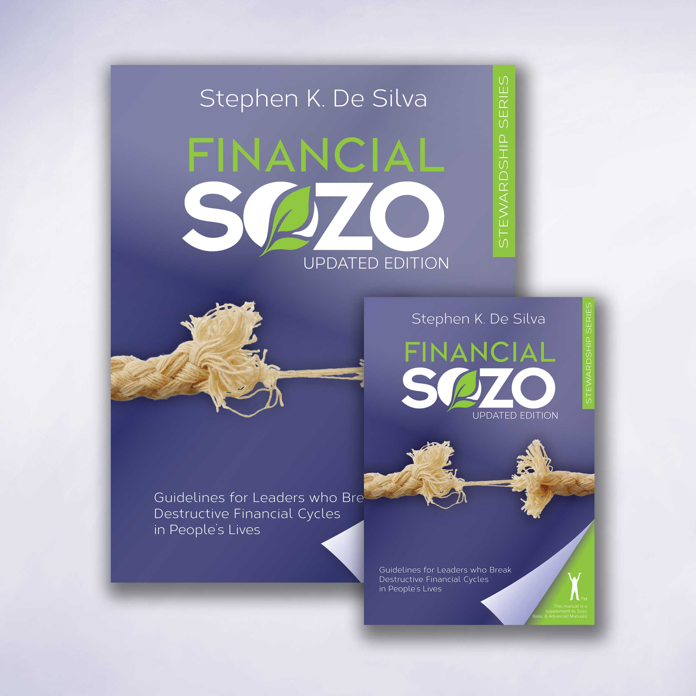 Financial Sozo Curriculum- Web.jpg