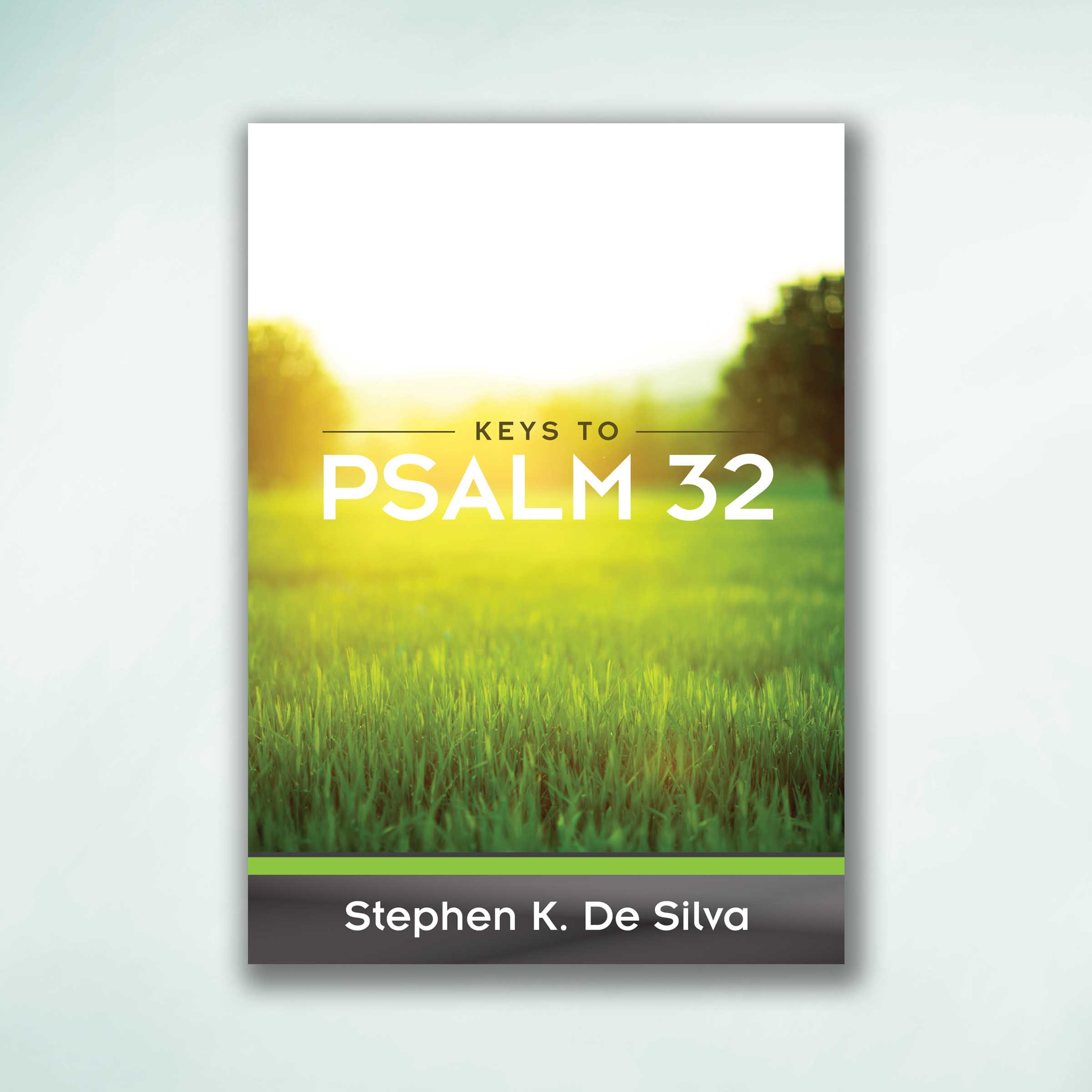 Keys Psalm 32 front- Web.jpg