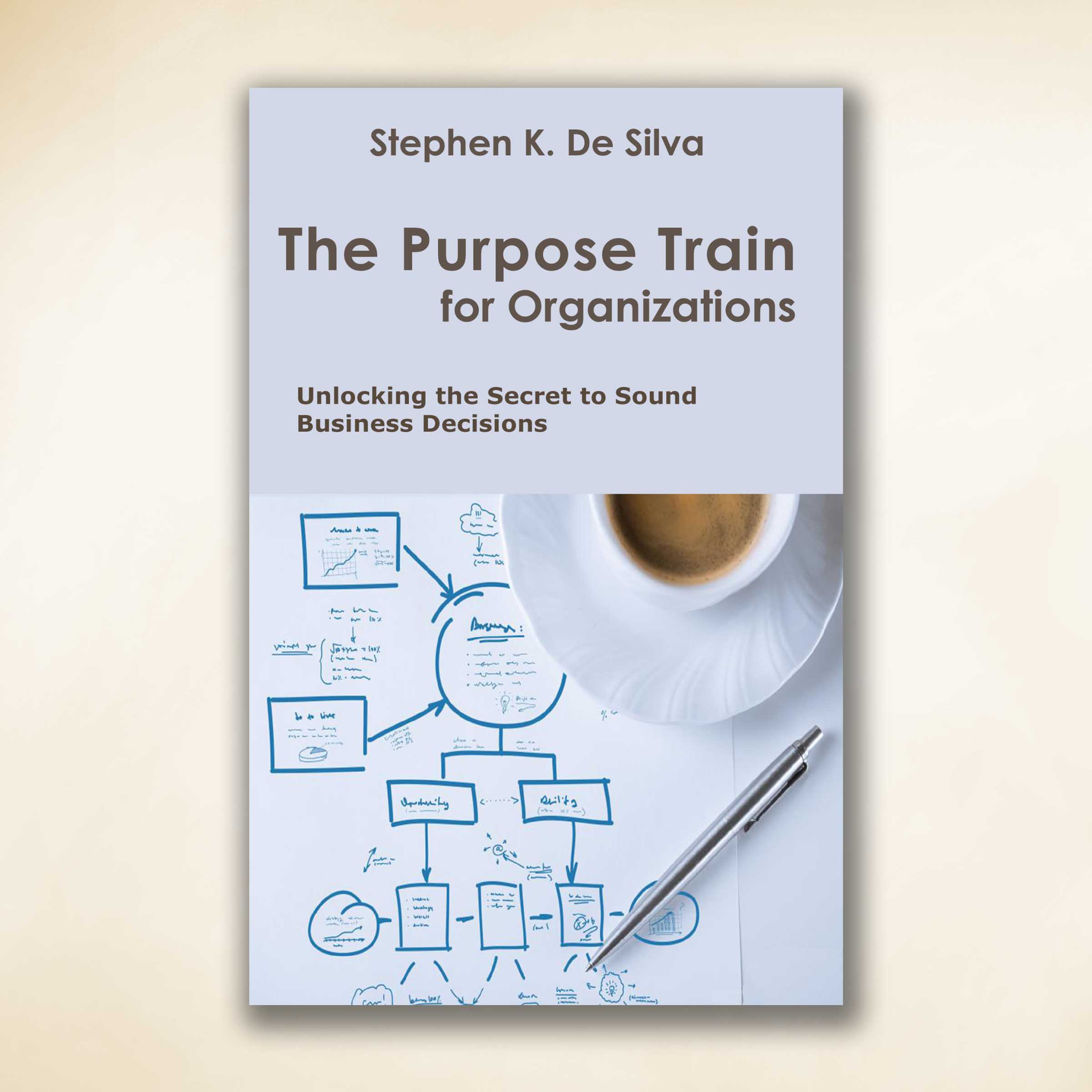 Purpose Train for Org.jpg