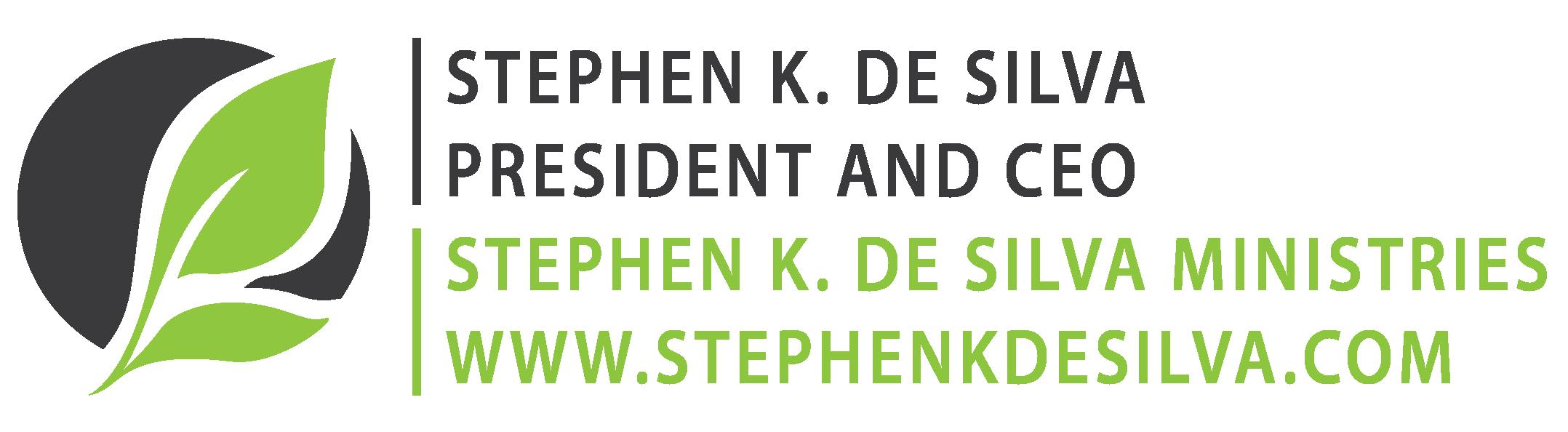 EMAIL-STEPHEN_V copy 4.png