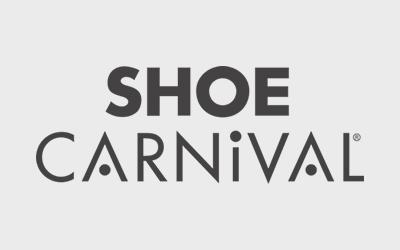 DanceOn_Partner_logos-R02_0005_Shoe Carnival.jpg