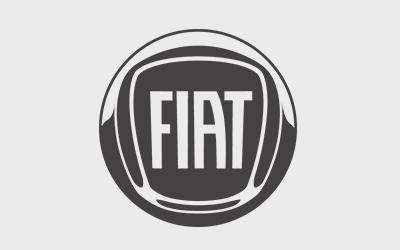 DanceOn_Partner_logos-R02_0006_Fiat.jpg