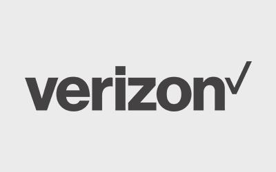 DanceOn_Partner_logos-R02_0007_Verizon.jpg