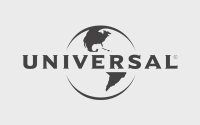 DanceOn_Partner_logos-R02_0008_Universal.jpg