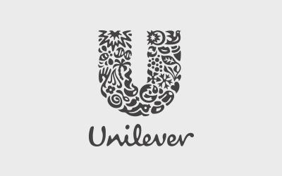 DanceOn_Partner_logos-R02_0009_Unilever.jpg