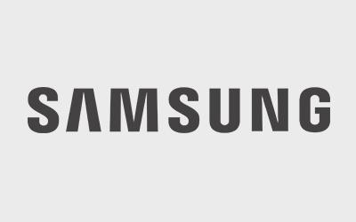 DanceOn_Partner_logos-R02_0011_Samsung.jpg