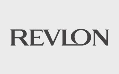 DanceOn_Partner_logos-R02_0013_Revlon.jpg