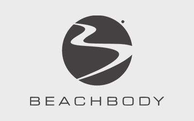 DanceOn_Partner_logos-R02_0016_BeachBody.jpg