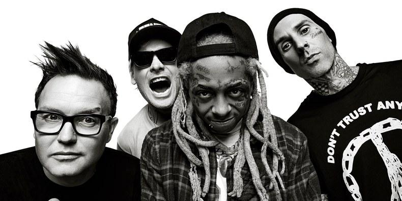 Lil-Wayne-Blink-182.jpg