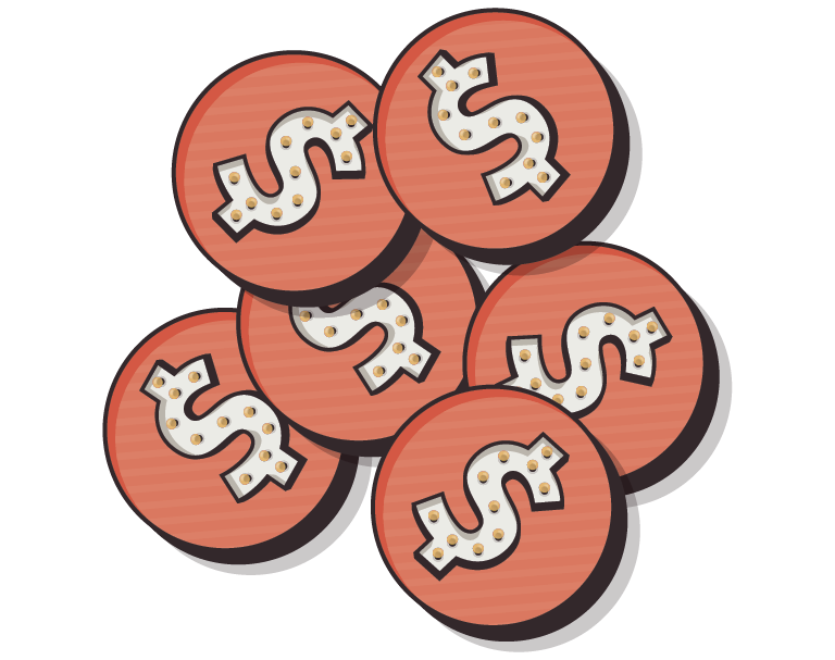 Coins Icon 3.png