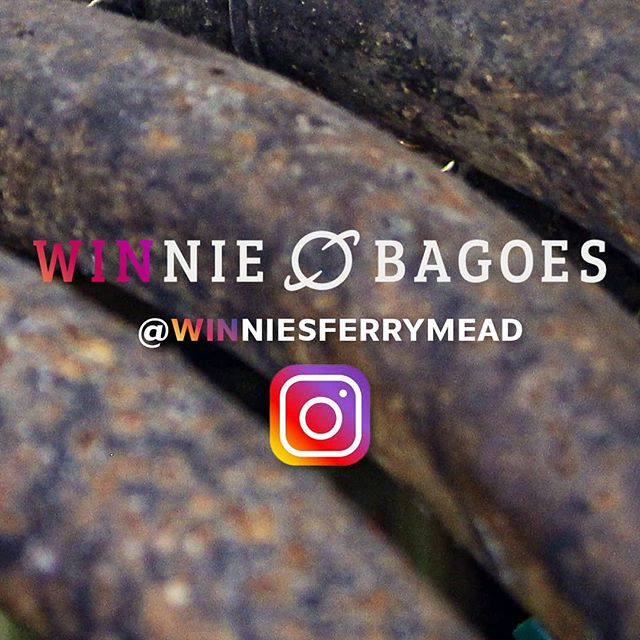 We're getting so excited about summer that we've decided to celebrate all our awesome customers who choose to tag us in their Winnies Ferrymead content.  Whenever you dine with us or takeaway, grab a shot, upload to the gram and mention us to be int to #WIN awesome monthly prizes.  #gourmetpizza #winniesferrymead